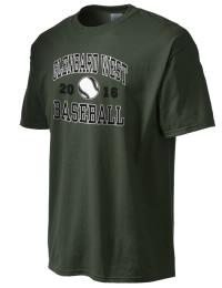 Glenbard West High SchoolBaseball