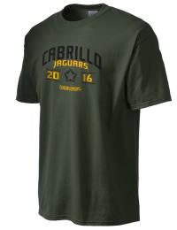 Cabrillo High SchoolCheerleading