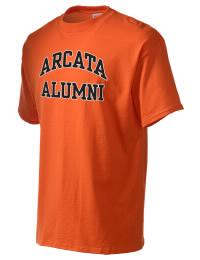 Arcata High SchoolAlumni