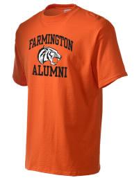 Farmington High SchoolAlumni
