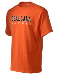 Ogallala High SchoolAlumni