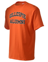 Gillespie High SchoolAlumni