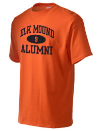 Elk Mound High SchoolAlumni