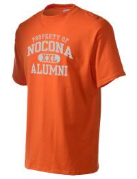 Nocona High SchoolAlumni