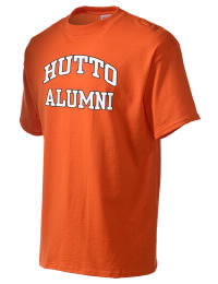 Hutto High SchoolAlumni