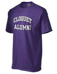 Cloquet High SchoolAlumni