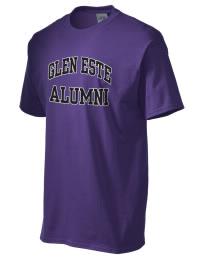 Glen Este High SchoolAlumni