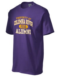Columbia River High SchoolAlumni