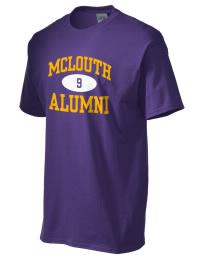 Mclouth High SchoolAlumni