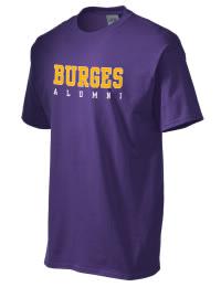 Burges High SchoolAlumni