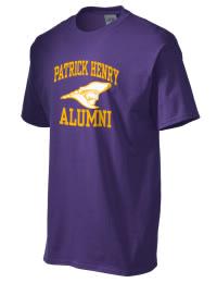 Patrick Henry High SchoolAlumni