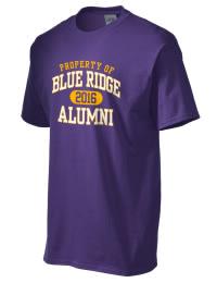Blue Ridge High SchoolAlumni