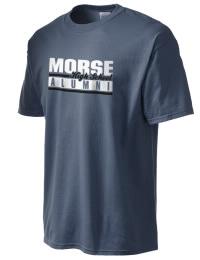 Morse High SchoolAlumni