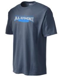 Glenn Hills High SchoolAlumni
