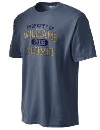 Archbishop Williams High SchoolAlumni