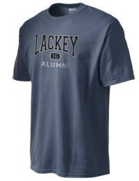 Lackey High SchoolAlumni