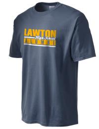 Lawton High SchoolAlumni