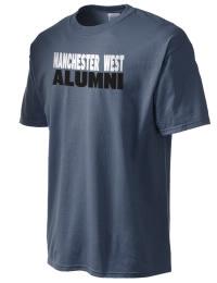 Manchester West High SchoolAlumni
