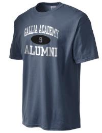 Gallia Academy High SchoolAlumni