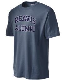 Reavis High SchoolAlumni