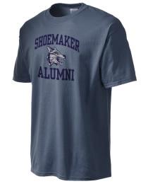 Shoemaker High School