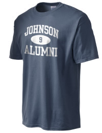 Johnson High SchoolAlumni