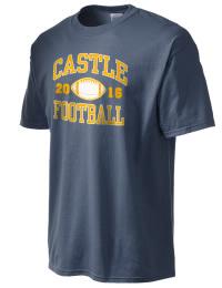 Castle High SchoolFootball