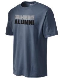Carman Ainsworth High SchoolAlumni