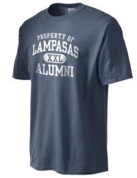 Lampasas High SchoolAlumni