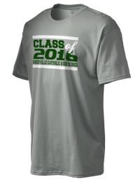 Knoxville High SchoolAlumni