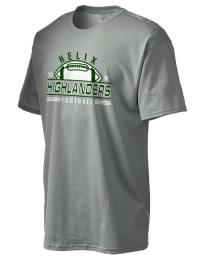 Helix High SchoolFootball