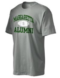 Margaretta High SchoolAlumni