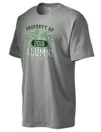 Kennesaw Mountain High SchoolAlumni