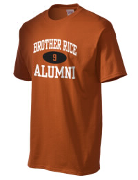Brother Rice High SchoolAlumni