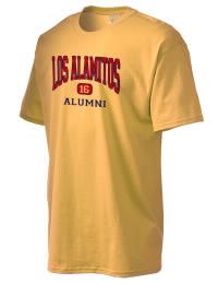 Los Alamitos High SchoolAlumni