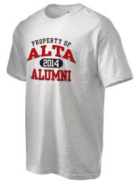 Alta High School Alumni