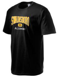 Swainsboro High School Alumni