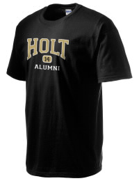 Holt High School Alumni