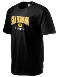 San Fernando High School Alumni