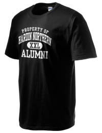 Hardin Northern High SchoolAlumni