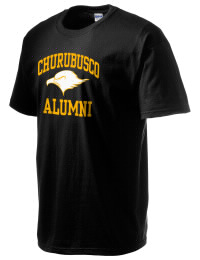Churubusco High School Alumni