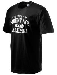 Mount Ayr High School Alumni