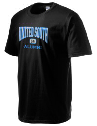 United South High School Alumni
