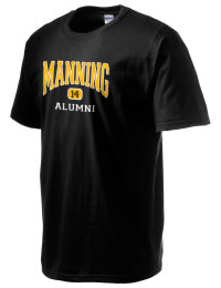 Manning High School Alumni