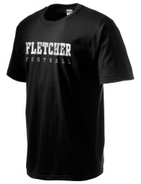 Fletcher High School Football