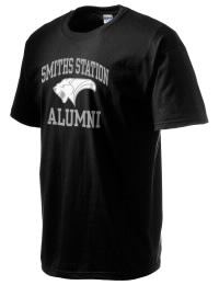 Smiths Station High School Alumni