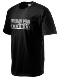 William Penn High School Alumni