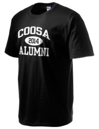 Coosa High School Alumni