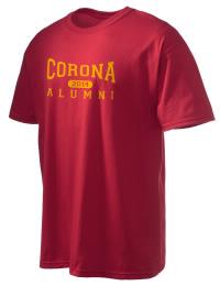 Corona High School Alumni