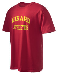 Girard High School Alumni